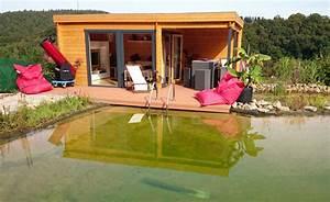 Wochenendhaus Am See Kaufen : wochenendhaus kaufen die gartenhaus gmbh checkliste ~ Frokenaadalensverden.com Haus und Dekorationen