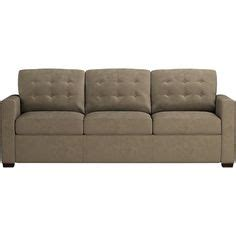 Allerton Sleeper Sofa by 1000 Images About Den Ideas On