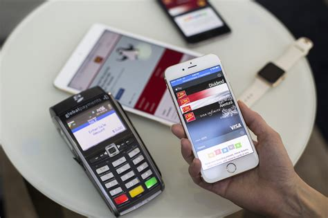 Your bank will already have our account details. Apple Pay now supports debit and credit cards from CIBC ...