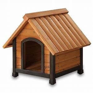 pet squeak arf frame dog house x small the pet With pet squeak arf frame dog house
