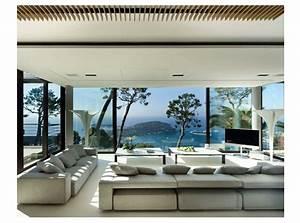 architecture moderne algerie With architecture d interieur moderne