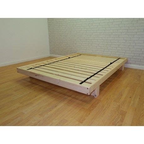 Futon Bed Frames by 1000 Ideas About Futon Bed On Futon Bed