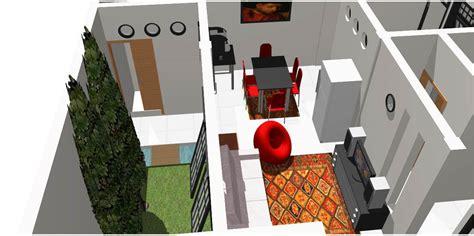 desain rumah sederhana    meter aryansahs mind trash