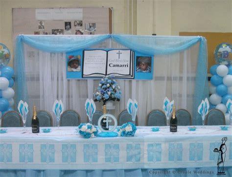 baptism party ideas bing images aidan s baptism 2013