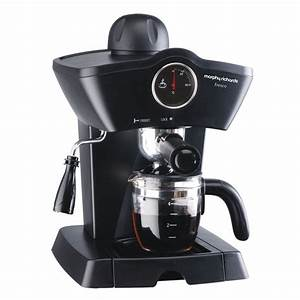 Buy Fresco Coffee Maker Coffee Makers Online In India