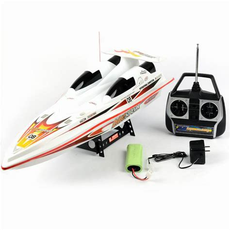 Remote Speed Boats by Best Sale Speed Boats For Sale Remote