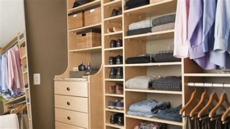 how much does a custom closet cost california closets dfw