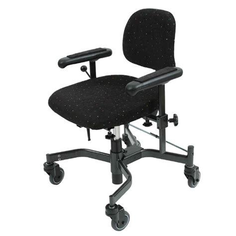 chaise médicalisée catégorie fauteuils roulants page 3 du guide et
