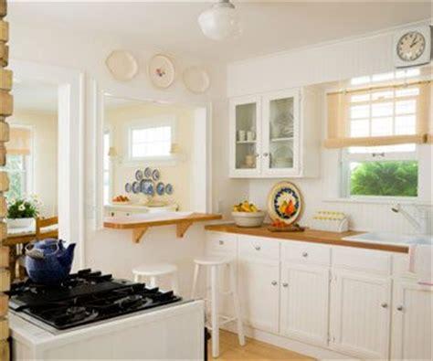 best decorating ideas small kitchen decorating ideas best decorating ideas small kitchen decorating ideas