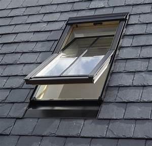 Velux Ggl 4 : velux ggl uk04 sd5j1 pine conservation window roofing outlet ~ Melissatoandfro.com Idées de Décoration