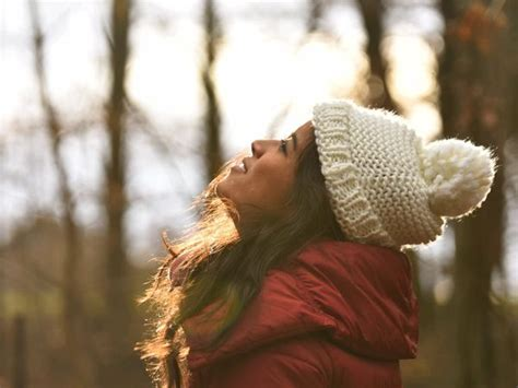 health mental winter deal avoid depression anxiety ways credit getty