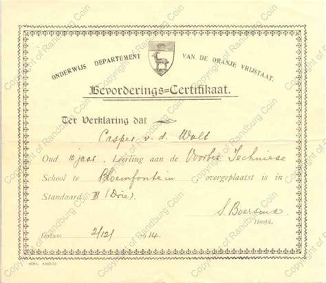 bureau of educator certification randcoin