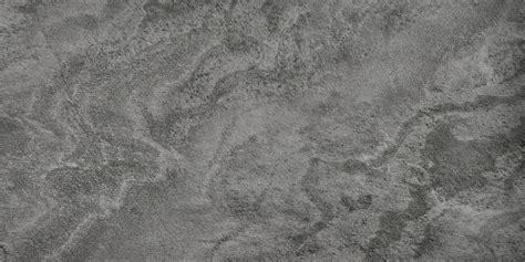 light gray porcelain tile gp 12x24 ร ฟสโตน เทาเข ม ต ดขอบ pk8 pm cotto
