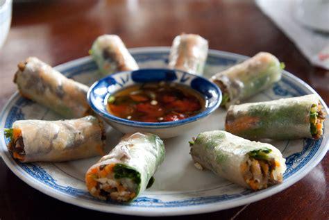 la cuisine de no駑ie cuisine vietnamienne les meilleures recettes de cuisine