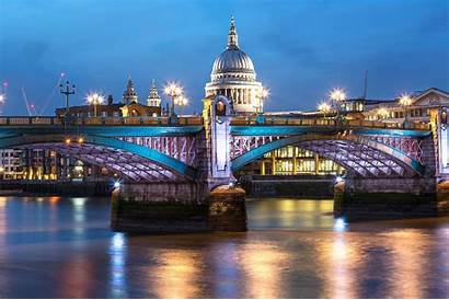 London St Paul Cathedral Wallpapers Tokkoro