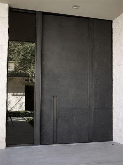 door designs  modern doors perfect   home architecture beast