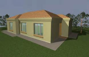 building plans for house house plans building plans and free house plans floor plans from south africa plan of the