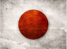 Japan Flag Wallpaper HD Wallpapers