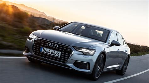 Audi A6 Wallpapers by Audi A6 4k Car Hd Wallpapers