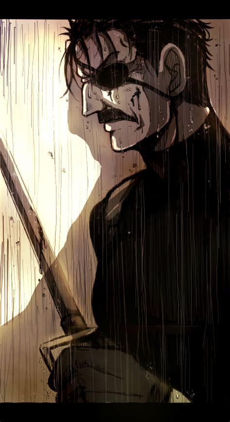 king bradley fullmetal alchemist zerochan anime image