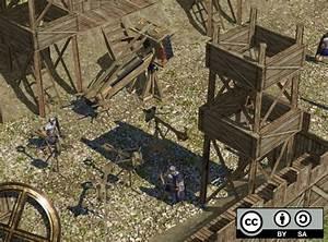 Roman Siege Works image - 0 A.D. Empires Ascendant - Mod DB