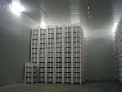 frigo de chambre location chambre froide maroc louer frigo maroc entrepot