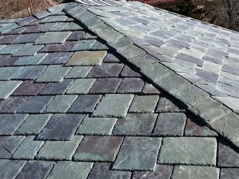 truslate roofing system achten s quality roofing
