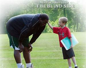 The Blind Side images the blind side HD wallpaper and ...