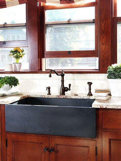 kitchen sink ideas   dream house