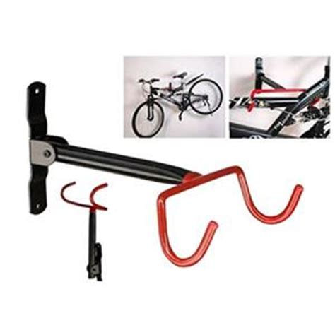 support mural pour velo achat vente pas cher cdiscount