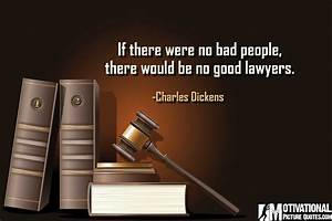 13+ Inspiration... Legal Professional Quotes