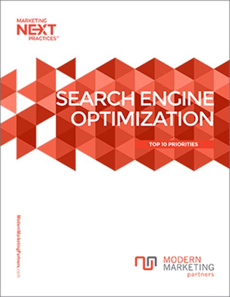 Top Search Engine Optimization by Search Engine Optimization Seo Top 10 Priorities