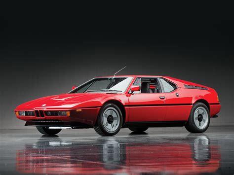 bmw supercar m1 the bmw m1 e26 the forgotten supercar ruf lyf
