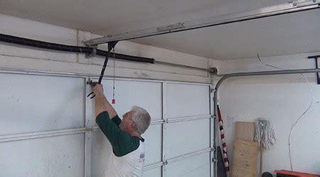 how to install garage doors and craftsman garage door opener for garage door prix d 39 une porte de garage coût moyen tarif d