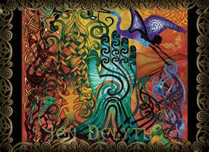 awen celtic studio celtic gallery