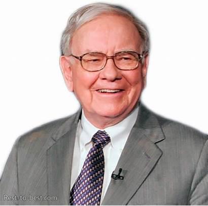 Warren Buffett Rest Success Rules Richest Investor