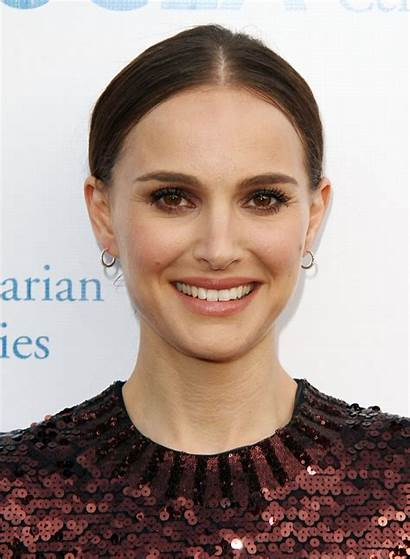 Portman Natalie Israel Awards Studies Ucla Celebzz