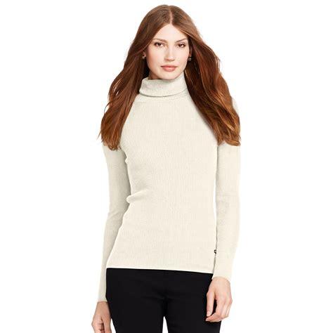 Macys Baby Bedding by Ralph Lauren Turtleneck Sweater Long Sweater Jacket