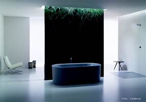 Armatur Für Freistehende Badewanne : freistehende badewannen wohnen ~ Bigdaddyawards.com Haus und Dekorationen