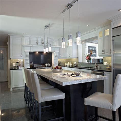 realisation cuisine cuisines beauregard cuisine réalisation 295 cuisine classique bois et quartz