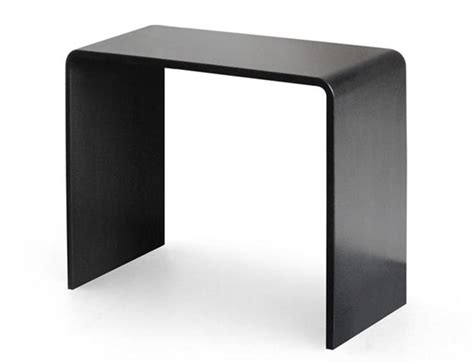 petit bureau design bureau console solitaire bureau bureaux d 39 appartement