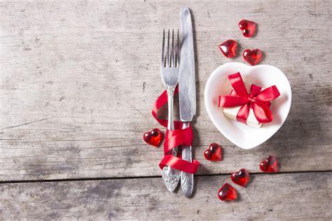 bilder valentinstag 2017 valentinstag 252 f 252 r zwei mit liebe kochen brigitte de