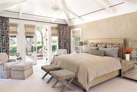 Serene Showhouse Bedrooms by Serene Bedroom Designs Hgtv S Decorating Design