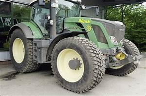 Traktor Versicherung Berechnen : praxisversuch was kann der industriereifen in der ~ Themetempest.com Abrechnung