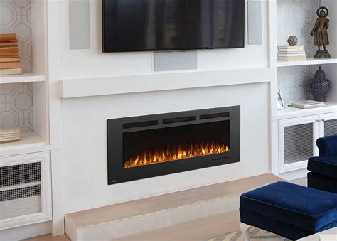 Places That Sell Electric Fireplaces - fireplace mantels toronto crown moulding toronto