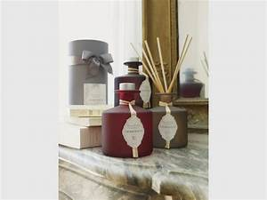 parfums et bougies un interieur qui sent bon With chambre bébé design avec parfum fleur de musc