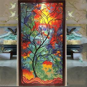 Cheap, Glass, Mosaic, Art, Tile, Manufacturers, And, Suppliers