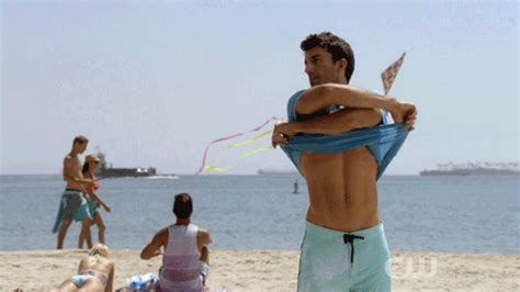 Reasons Rafael Solano From  Jane The Virgin  Is Your