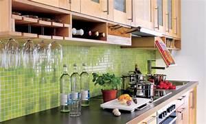 Küche Selbst Gebaut : k chenideen aus multiplex selbst gebaut ~ Lizthompson.info Haus und Dekorationen