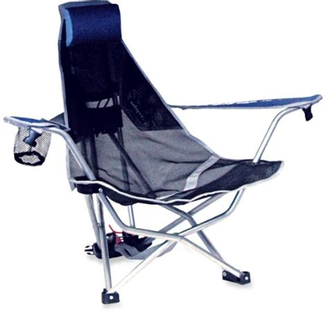 Rei Folding Backpack Chair by Kelsyus Mesh Backpack Chair Rei